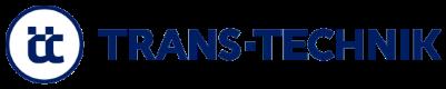 logo_tt_new2